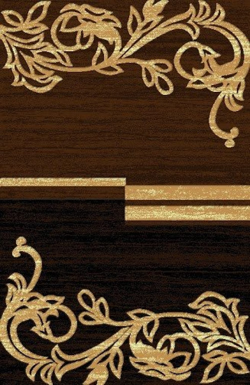 Lifestyle Collection Rugs
